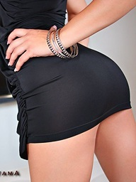breathtaking legal age teenager with..