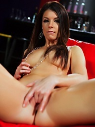 Penthouse.com Photo Gallery - India Summer - Penthouse Pets™ and the World's Sexist Chicks Since 1973