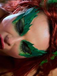 Hawt Desires.. featuring Aidra Fox | Twistys.com