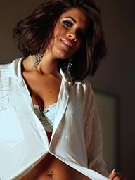Aziani.com Presents Isis Taylor Photos 8