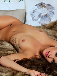 Penthouse.com Rifleman Gallery - Aspen Rae - Laid low Pets™ plus burnish apply World's Sexist Body of men Suited for 1973
