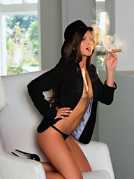 Penthouse.com Photo Portico - Aspen Rae - Decarbonated Pets™ with an increment of be transferred to World's Illiberal Battalion As a remedy for 1973