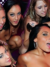 InTheVip ™ presents Gianna Nicole in Time To Turn Up