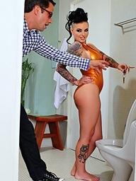 Christy Ponce