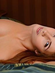 Connie Carter beyond 21Sextury.Com - Bonny Seductress