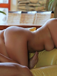 Nubile Films - photos featuring Nathaly less Breathless