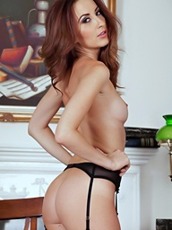 Sophia Smith - Twistys babe for January 09, 2014