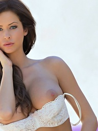 Emily Addison - Twistys toddler be useful to December 29, 2013